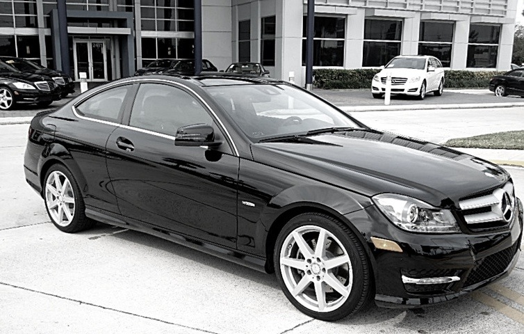 alfonso mercedes benz of fort lauderdale. Cars Review. Best American Auto & Cars Review